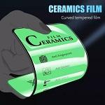 Full Ceramics 100D